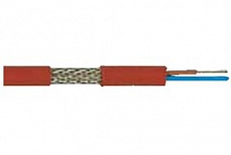 CC-silicone cable SiHF-C-Si-616