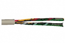 CC-telephone cable J-YY...Bd-410