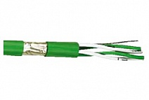 CC-compensating cable-800